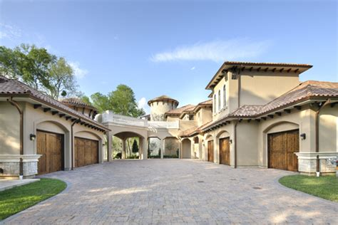 What Is A Motor Court Garage by Porte Cochere Garage Images
