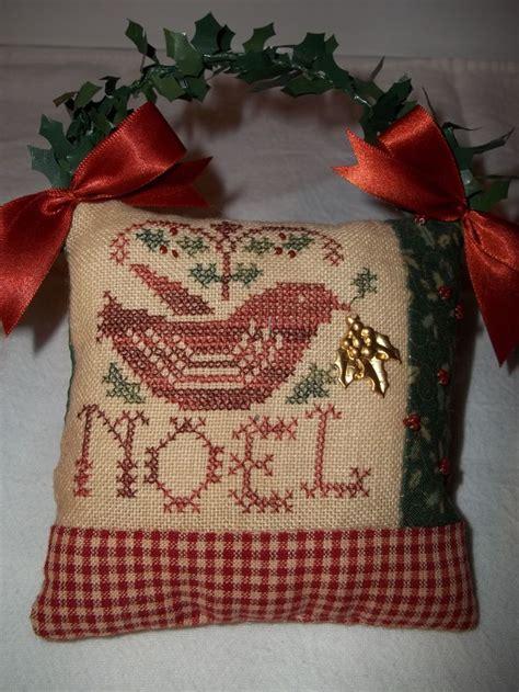 sullivans beaded ornament 3075 best miniature needlework images on
