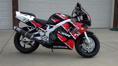 cbr for sale cbr 900rr motorcycles for sale