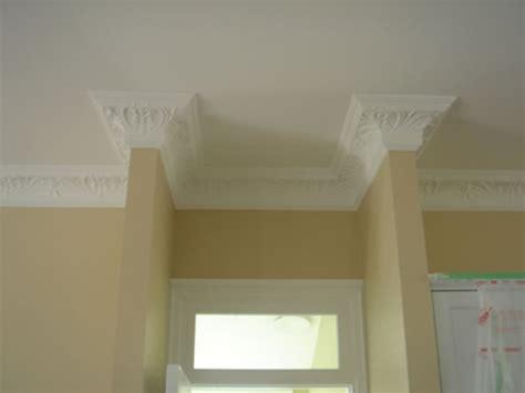 Cornice Work cornice work interior solutions