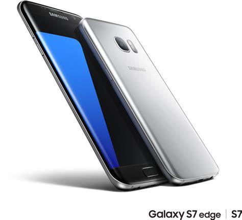 Headset Samsung Di Samsung Center Note7exchange Samsung Ie