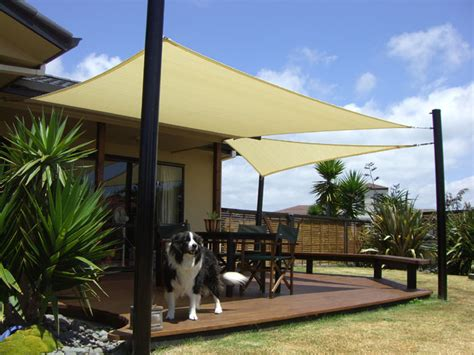 Sail Awning Shade by Shade Sails Los Angeles And Las Vegas