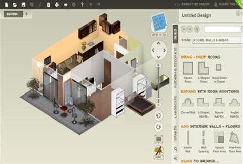 programas para dise ar casas en 3d gratis espa ol coches manuales programas para diseno de casas