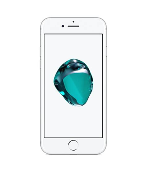 apple iphone 7 plus 32gb price in india buy apple iphone 7 plus 32gb on snapdeal