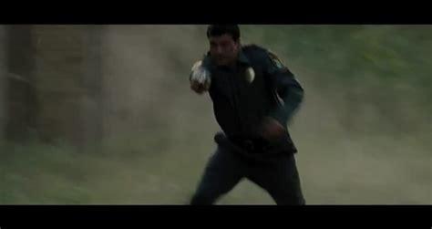 siempre el mismo d 205 a trailer oficial subtitulado youtube la sombra de la traici 243 n trailer oficial espa 241 ol 2012 hd