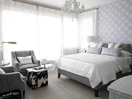 grey and white bedroom wallpaper bedroom