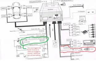 nissan navara unit wiring diagram navara nissan free wiring diagrams