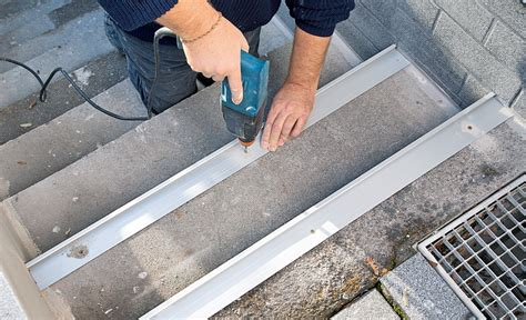au entreppe sanieren beton au 223 entreppe sanieren beton ber ideen zu au entreppe auf