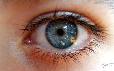 imagenes de ojos zoom revolu 231 227 o entretenimento olho humano