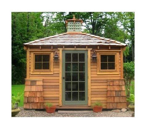 cool shed designs amish sheds designs cool shed deisgn