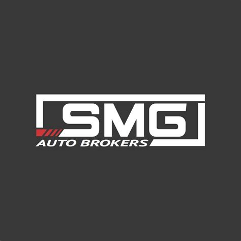 lease and purchase specialists best car brokers in town smg cars are the best auto broker