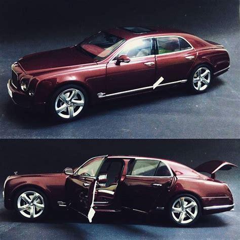 Bentley Pontiac 1000 Ideas About Lamborghini Replica On