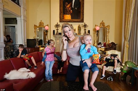 jackie siegel house the king and queen of versailles couple slash price of
