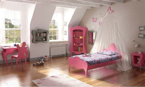 id馥 d馗o chambre ado fille 13 ans lit enfant mathy by bols volute secret de chambre