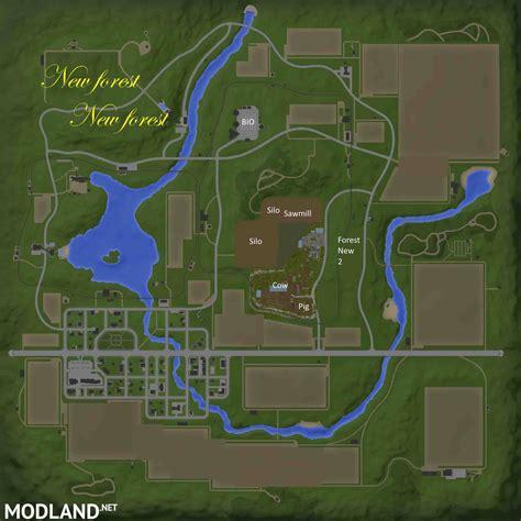ls plus creek lantmanenfs gold v 7 3 seasons mod farming simulator 17