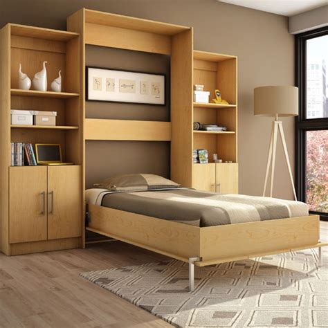murphy bed with storage twin storage wall bed s207 5 wffs rollaway beds shipped