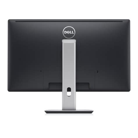 Monitor Dell 27 Inch dell p2714h ips 27 inch screen led lit monitor