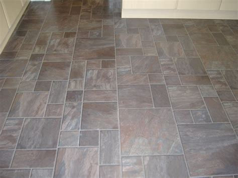 random tile effect laminate flooring carpet review