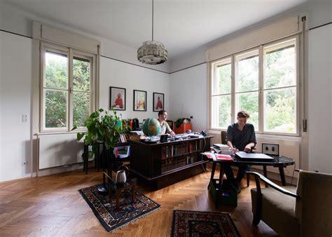 renovated apartment  vienna