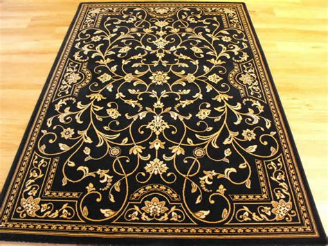 gold and black rug wool black and gold rug more looked with black and gold rug editeestrela design