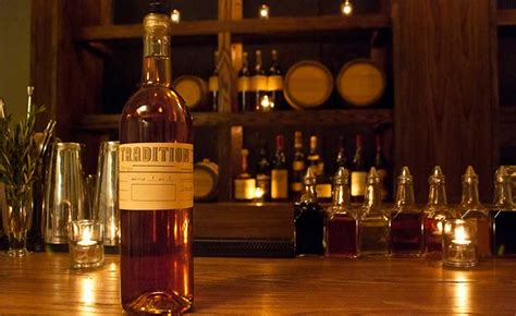 top bars in nyc the best whiskey bars in nyc bars in nyc