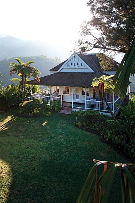 59 best images about caribbean houses cottages on