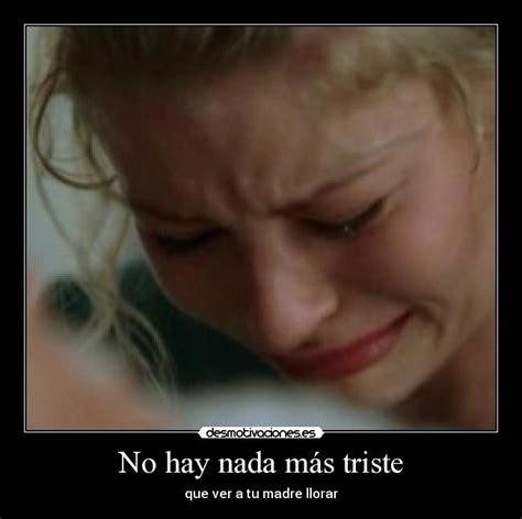 imagenes tristes bonitas imagenes de mujeres emos lindas bonitas llorando tristes