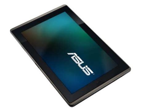 Bateri Tablet Android asus eee pad transformer tablet android de 10 1 con soporte en forma de teclado tuexpertoit
