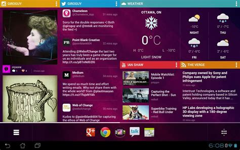 chameleon launcher apk chameleon launcher v2 0 5 apk index apps
