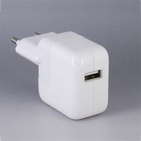 charger for ipad2 chargers charger 10w for 1 2 3
