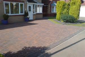 How To Install Patio Stones Block Paving North East Paving Patios Block Paving Company