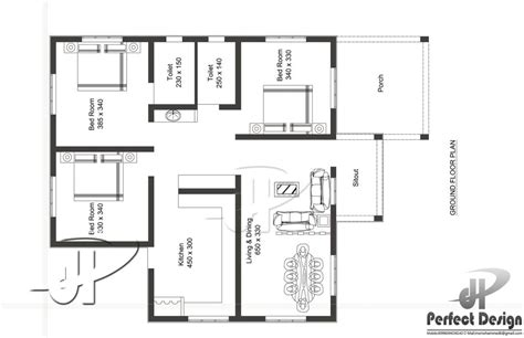 80 square meters above 80 square meters home blueprints and floor plans for
