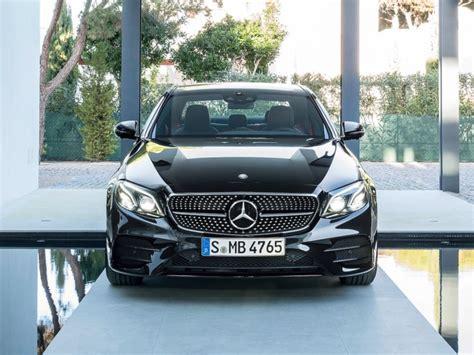 safest cars      iihs  details business insider