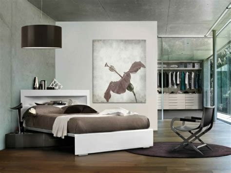schlafzimmer zu kalt schlafzimmer zu kalt speyeder net verschiedene ideen