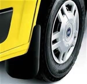 Fiat Ducato Mud Flaps Buy Fiat Ducato Peugeot Boxer Citroen Jumper Rear Mud
