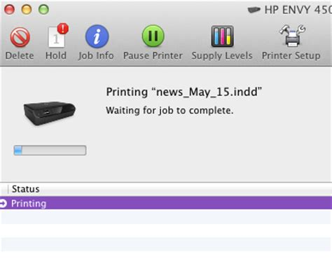 resetting hp envy 4502 hp envy 4502 not printing hp support forum 4997034