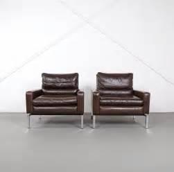 sofa gebraucht sofa modern gebraucht carprola for
