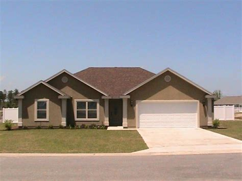 homes for brunswick ga another new overholt home sold by chapman realty in