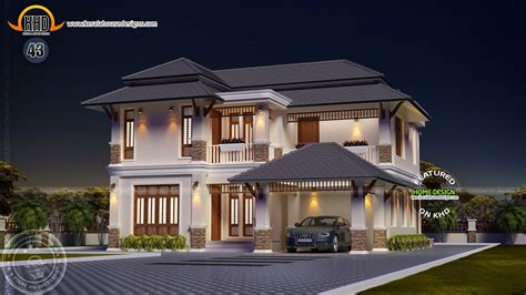 designing a new home house plans of january 2015