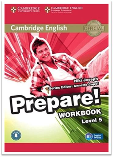 cambridge english prepare level 0521180546 pdf cd cambridge english prepare level 5 workbook with audio s 225 ch việt nam s 225 ch học tiếng