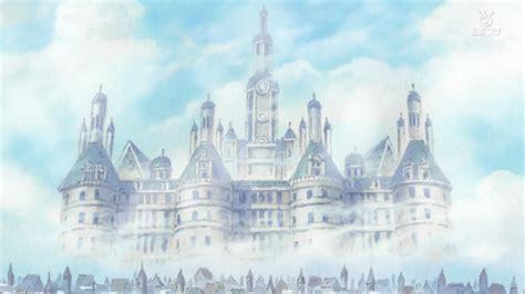 Mansion Layouts Mariejois One Piece Wiki Fandom Powered By Wikia