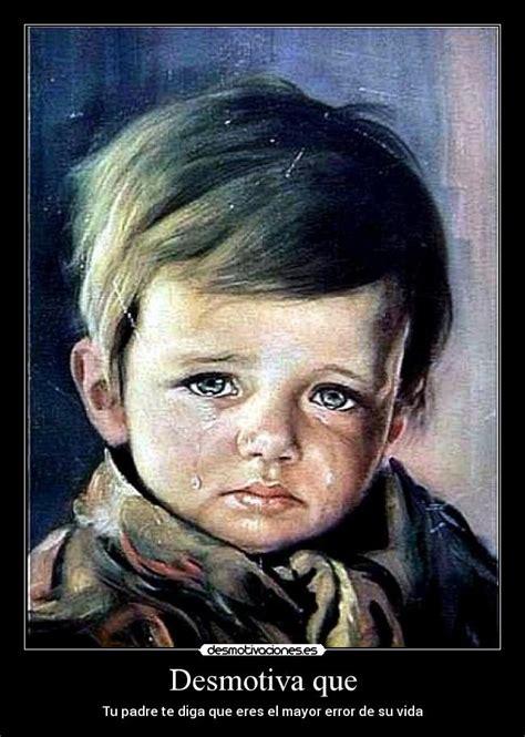 imagenes de kranevitter llorando im 225 genes y carteles de llorando pag 11 desmotivaciones