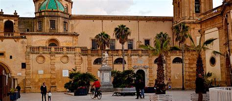 libreria mazara vallo conferenza episcopale siciliana chiese di sicilia
