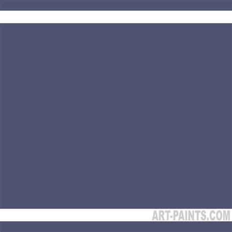 blue steel color blue steel ceramic ceramic paints dh82 blue steel
