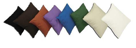 cuscini economici cuscini bianchi economici platecolorado