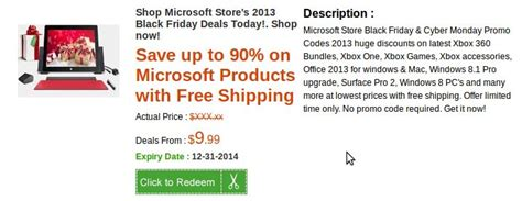 Promo Code For Microsoft Office by Promo Code For Microsoft Office 2013 Navy Coupon In