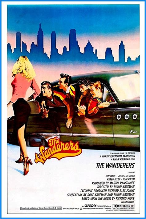 streaming film layar kaca 21 nonton movie the wanderers 1979 film streaming subtitle