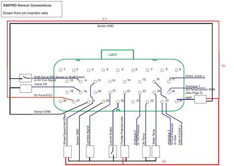 volvo s80 headlight wiring diagram 2000 volvo s80 engine