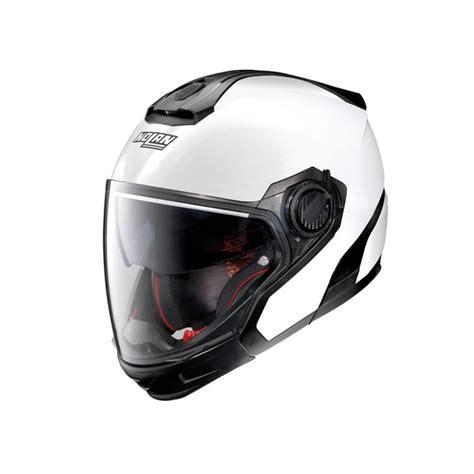 Nolan N405 Gt Classic Matblack casco nolan n40 5 gt special n burnoutmotor