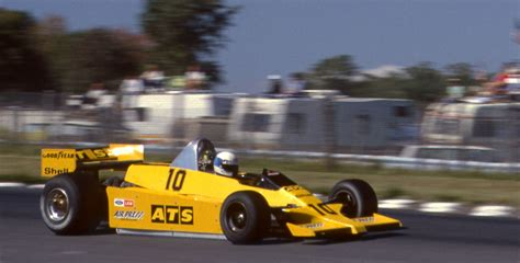 1978 grand prix watkins glen keke rosberg united states 1978 by f1 history on deviantart